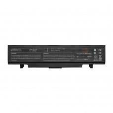 Аккумулятор (батарея) для Samsung AA-PB9NC6B (4400mAh)