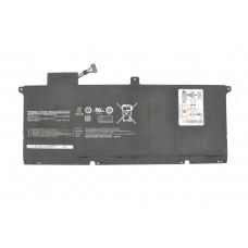 Аккумулятор для ноутбука Samsung модель AA-PBXN8AR (7.4v / 8400mAh)