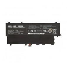 Аккумуляторная батарея для ноутбука Samsung модель AA-PBYN4AB  (7.4v / 45Wh)