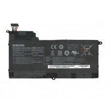 Аккумулятор для ноутбука Samsung модель AA-PBYN8AB (7.4v / 6120mAh)