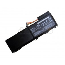 Аккумулятор для ноутбука Samsung модель AA-PLAN6AR (7.4v / 6150mAh)