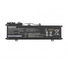 Аккумулятор для ноутбука Samsung NP770Z5E, NP780Z5E, NP870Z5E, NP870Z5G, NP880Z5E модель AA-PLVN8NP (15.1v / 91Wh / 6050mAh)