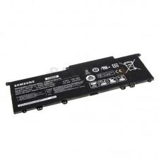 Аккумулятор для ноутбука Samsung NP900X3C, NP900X3E модель AA-PLXN4AR / AA-PBXN4AR (7.5v / 44Wh / 5880mAh)