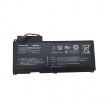 Аккумулятор для ноутбука Samsung модель AA-PN3VC6B (11.1v / 5900mAh)