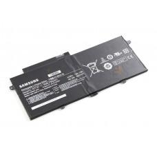 Аккумулятор для ноутбука Samsung модель AA-PLVN4AR, BA43-00364A (7.6v / 7300mAh)
