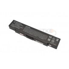 Аккумулятор (батарея) для ноутбука Sony модель BPS2C (11.1v / 4400mAh)