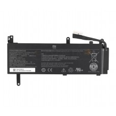 Аккумуляторная батарея для ноутбука Xiaomi Mi Gaming Laptop (G15B01W), 3620mAh, 15.2V