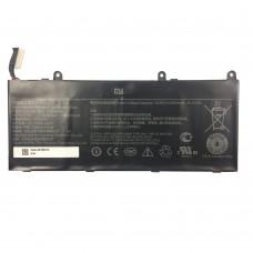 Аккумулятор N15B01W для ноутбука Xiaomi Mi Ruby 15.6 (2600mAh)