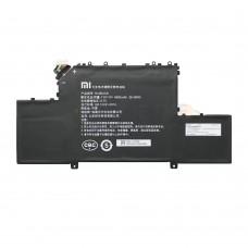 Аккумуляторная батарея для ноутбука Xiaomi Air 12.5 (R10B01W), 4900mAh, 7.6V