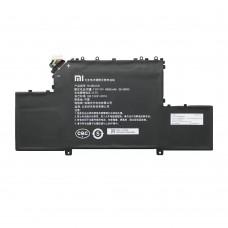 Аккумуляторная батарея R10B01W для ноутбука Xiaomi Air 12.5