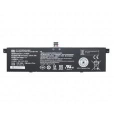 Аккумуляторная батарея для ноутбука Xiaomi Air 13.3 (R13B01W, R13B02W), 5230mAh, 7.6v-8.8v