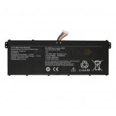 Аккумуляторная батарея R14B01W для Xiaomi Mi Redmibook 14