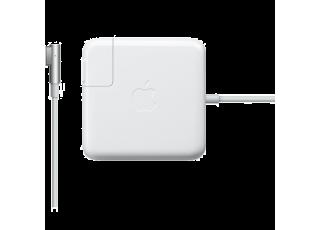 Зарядные устройства для Apple MacBook
