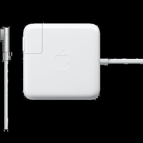 Зарядные устройства для MacBook
